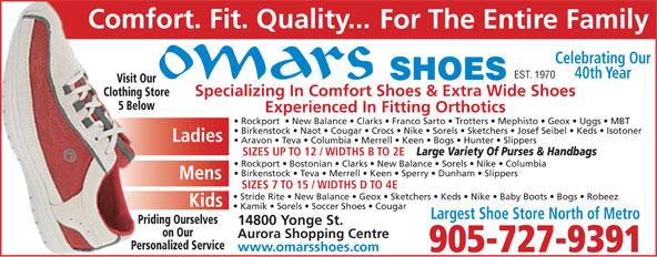 Dunham Boots Outlet | Dunham Work Boots | Work Boots Waterproof