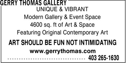 category   art galleries