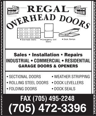 Assurance Overhead Doors of Tulsa | Garage Door Service & Repair