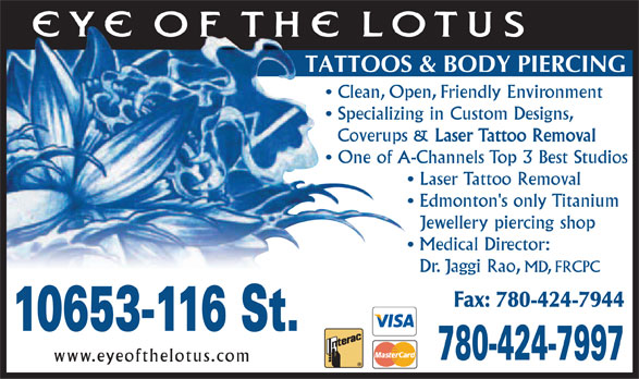 excision tattoo removal cost tattoo machine drawing
