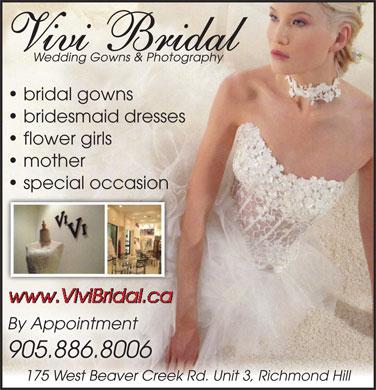 Rochester NY Bridal Shop Designer Bridal Gowns Bridesmaids