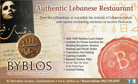 Lebanese restaurant delivery delivery service for Ali baba fine lebanese cuisine