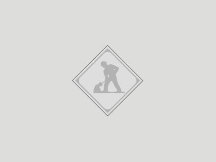 Marshall Truck & Trailer Repair Ltd (905-561-4712) - Display Ad -