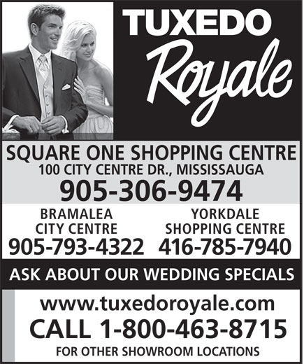 Bramalea City Centre is a large shopping mall located in the city of Brampton, Ontario, Canada. With over a million square feet of retail space and more than outlets, it is one of Canada's largest shopping 4/4(37).