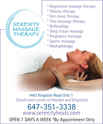 therapeutic erotic massage Ontario, California