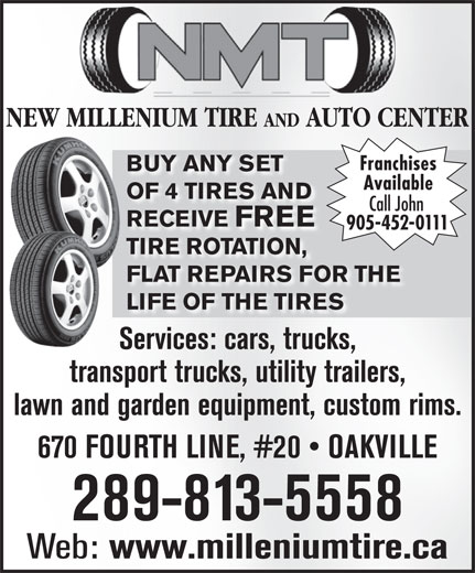 Services Offered in Pittsfield MA