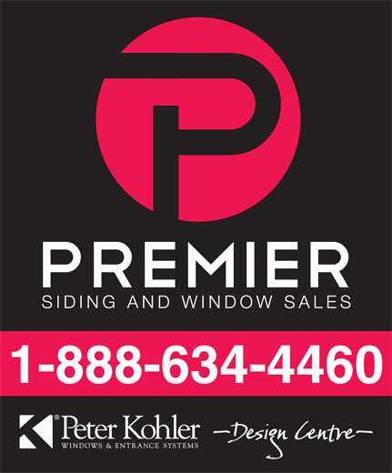 Premier Siding Amp Window Sales Ltd Corner Brook Nl 69
