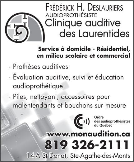 nombre audioprothesiste france