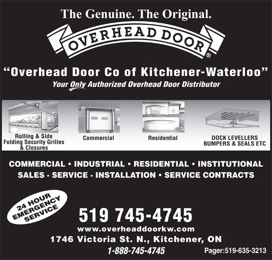 kitchener waterloo opening hours 1746 victoria st n kitchener on