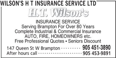 Elegant  Insurance AUTO FIRE HOMEOWNERS Etc Free Professional Quotes Seniors