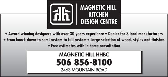 Magnetic Hill Home Hardware Building Centre Moncton Nb