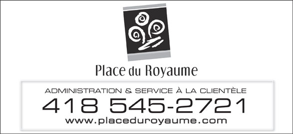 Ads Place Du Royaume Inc - Koodo Mobile