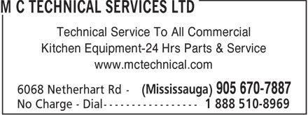 M C Technical Services Ltd (905-670-7887) - Annonce illustrée - Technical Service To All Commercial Kitchen Equipment-24 Hrs Parts & Service www.mctechnical.com  Technical Service To All Commercial Kitchen Equipment-24 Hrs Parts & Service www.mctechnical.com  Technical Service To All Commercial Kitchen Equipment-24 Hrs Parts & Service www.mctechnical.com  Technical Service To All Commercial Kitchen Equipment-24 Hrs Parts & Service www.mctechnical.com  Technical Service To All Commercial Kitchen Equipment-24 Hrs Parts & Service www.mctechnical.com  Technical Service To All Commercial Kitchen Equipment-24 Hrs Parts & Service www.mctechnical.com  Technical Service To All Commercial Kitchen Equipment-24 Hrs Parts & Service www.mctechnical.com  Technical Service To All Commercial Kitchen Equipment-24 Hrs Parts & Service www.mctechnical.com  Technical Service To All Commercial Kitchen Equipment-24 Hrs Parts & Service www.mctechnical.com  Technical Service To All Commercial Kitchen Equipment-24 Hrs Parts & Service www.mctechnical.com  Technical Service To All Commercial Kitchen Equipment-24 Hrs Parts & Service www.mctechnical.com  Technical Service To All Commercial Kitchen Equipment-24 Hrs Parts & Service www.mctechnical.com